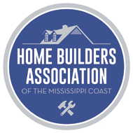 home_builders_association